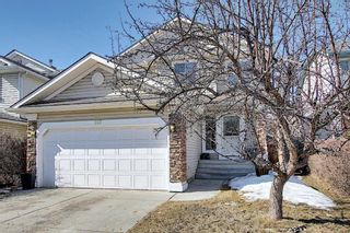 Photo 49:  in Calgary: Valley Ridge Detached for sale : MLS®# A1081088