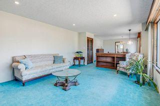 Photo 7: 9720 SNOWDON Avenue in Richmond: South Arm House for sale : MLS®# R2609339