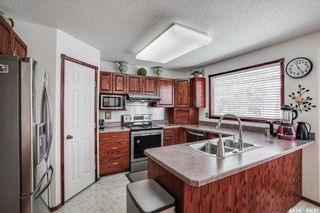 Photo 13: 1814 Kenderdine Road in Saskatoon: Erindale Residential for sale : MLS®# SK851843