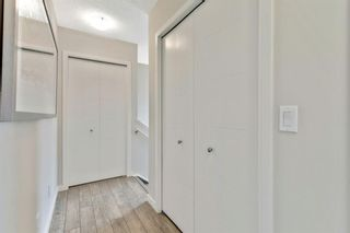Photo 27: 8 NOLAN HILL Heights NW in Calgary: Nolan Hill Row/Townhouse for sale : MLS®# A1015765