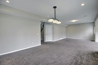 Photo 39: 108 RAINBOW FALLS Lane: Chestermere Detached for sale : MLS®# A1136893