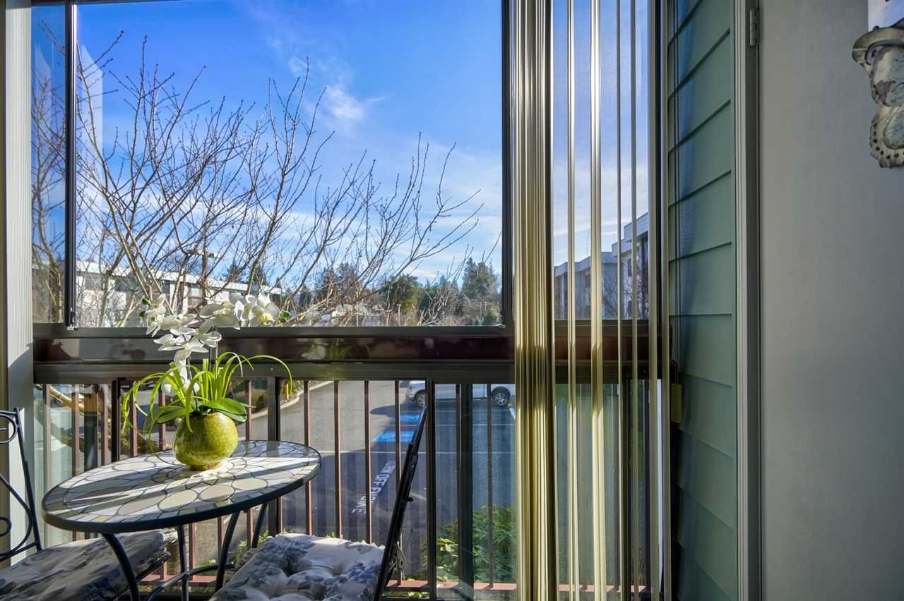"""Photo 27: Photos: 208 2277 MCCALLUM Road in Abbotsford: Central Abbotsford Condo for sale in """"ALAMEDA COURT"""" : MLS®# R2547587"""