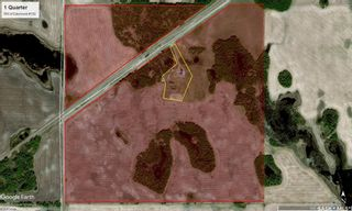 Photo 44: Kopeck Acreage - RM 158 in Edenwold: Residential for sale (Edenwold Rm No. 158)  : MLS®# SK849416