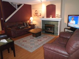 Photo 7: 33 11737 236 Street in Maple Ridge: Cottonwood MR Townhouse for sale : MLS®# R2033518