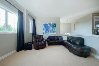 Photo 24: 71 Heritage Cove: Heritage Pointe Detached for sale : MLS®# A1138436