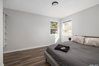 Photo 12: 1009 11th Street West in Saskatoon: Holiday Park Residential for sale : MLS®# SK850408