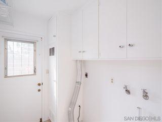 Photo 10: PACIFIC BEACH House for sale : 3 bedrooms : 1730 Los Altos Way in San Diego