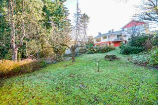Photo 39: 5091 BUXTON Street in Burnaby: Forest Glen BS House for sale (Burnaby South)  : MLS®# R2521211