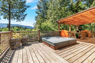Photo 29: 3100 Doupe Rd in : Du Cowichan Station/Glenora House for sale (Duncan)  : MLS®# 875211