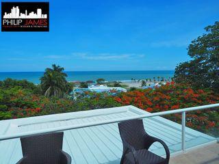 Photo 11: PH Terrazas de Farallon - 3 Bedroom Oceanview Condo