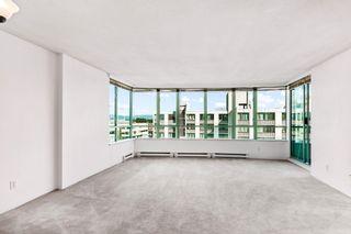 """Photo 5: 803 15038 101 Avenue in Surrey: Guildford Condo for sale in """"Guildford Marquis"""" (North Surrey)  : MLS®# R2617604"""