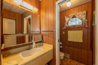 Photo 29: 224 Spinnaker Dr in : GI Mayne Island House for sale (Gulf Islands)  : MLS®# 854902