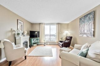 Photo 7: 604 30 Mchugh Court NE in Calgary: Mayland Heights Apartment for sale : MLS®# A1152628