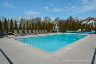 Photo 1: 51 11 Laguna Parkway in Ramara: Brechin Condo for sale : MLS®# S4614352