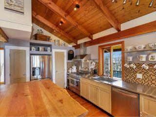 Photo 6: 6089 Kaspa Rd in DUNCAN: Du East Duncan House for sale (Duncan)  : MLS®# 836135