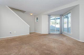Photo 16: 63 603 Youville Drive E in Edmonton: Zone 29 Townhouse for sale : MLS®# E4266368
