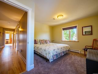 Photo 27: 1246 Helen Rd in : PA Ucluelet House for sale (Port Alberni)  : MLS®# 871863