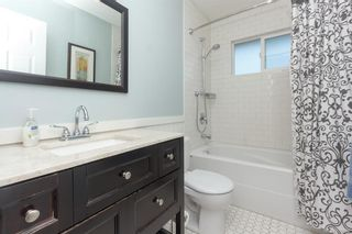 Photo 16: 2202 Bradford Ave in : Si Sidney North-East House for sale (Sidney)  : MLS®# 836589