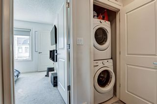 Photo 32: 13 Walden SE in Calgary: Walden Row/Townhouse for sale : MLS®# A1146775