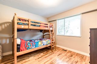 Photo 11: 13122 103 Avenue in Surrey: Whalley House for sale (North Surrey)  : MLS®# R2357855