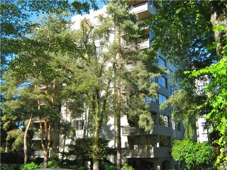"""Photo 7: 201 1685 W 14TH Avenue in Vancouver: Fairview VW Condo for sale in """"Town Villa"""" (Vancouver West)  : MLS®# V917233"""