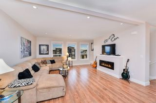 Photo 14: 2168 Mountain Heights Dr in : Sk Broomhill Half Duplex for sale (Sooke)  : MLS®# 870624