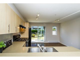 "Photo 7: 115 20875 80 Avenue in Langley: Willoughby Heights Townhouse for sale in ""PEPPERWOOD"" : MLS®# R2094825"