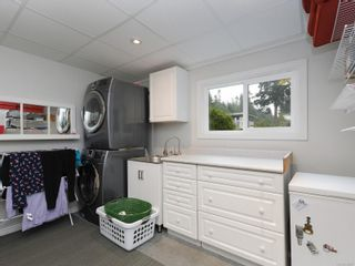 Photo 16: 507 Hallsor Dr in : Co Wishart North House for sale (Colwood)  : MLS®# 858837