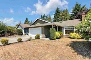 Photo 3: 6625 3RD Avenue in Tsawwassen: Boundary Beach House for sale : MLS®# R2597920