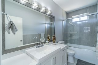 Photo 19: 32852 4TH Avenue in Mission: Mission BC House for sale : MLS®# R2608712