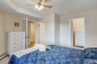 Photo 20: 408 3000 Somervale Court SW in Calgary: Somerset Apartment for sale : MLS®# A1146188