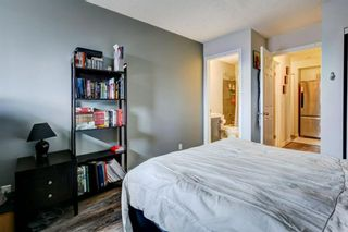 Photo 18: 4P 525 56 Avenue SW in Calgary: Windsor Park Apartment for sale : MLS®# A1092383