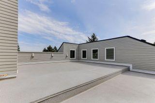 Photo 24: 5700 SHERWOOD Boulevard in Delta: Tsawwassen East House for sale (Tsawwassen)  : MLS®# R2455665