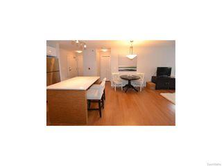 Photo 2: 313B 415 Hunter Road in Saskatoon: Stonebridge Residential for sale : MLS®# 613282