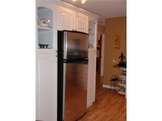Photo 7: 13320 25 ST in EDMONTON: Zone 35 Residential Detached Single Family for sale (Edmonton)  : MLS®# E3240061