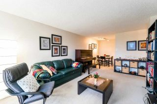 "Photo 2: 1305 2016 FULLERTON Avenue in North Vancouver: Pemberton NV Condo for sale in ""Woodcroft - Lillooet Building"" : MLS®# R2122349"