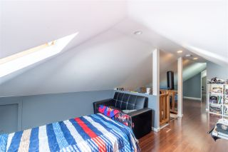 Photo 14: 2820 W 11TH Avenue in Vancouver: Kitsilano House for sale (Vancouver West)  : MLS®# R2570556