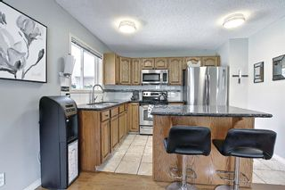 Photo 12: 5362 53 Street NW in Calgary: Varsity Detached for sale : MLS®# A1106411