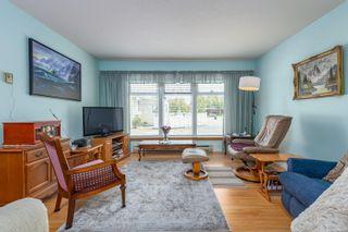 Photo 16: B 797 Park Pl in : CV Courtenay City Half Duplex for sale (Comox Valley)  : MLS®# 874047