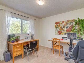 Photo 18: 3048 CEDAR RIDGE Drive SW in Calgary: Cedarbrae Detached for sale : MLS®# C4265970