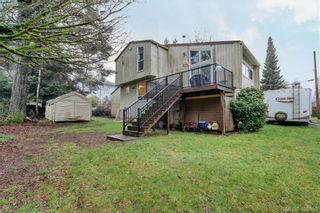 Photo 21: 2389 Christan Dr in SOOKE: Sk Broomhill House for sale (Sooke)  : MLS®# 831865