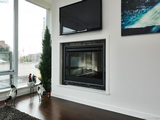 Photo 7: 501 708 Burdett Ave in VICTORIA: Vi Downtown Condo for sale (Victoria)  : MLS®# 818014