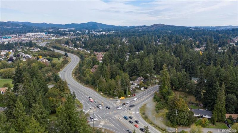 FEATURED LISTING: 2350 Sooke Rd