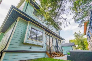 Photo 38: 202 SEVENTH Avenue in New Westminster: GlenBrooke North House for sale : MLS®# R2611120