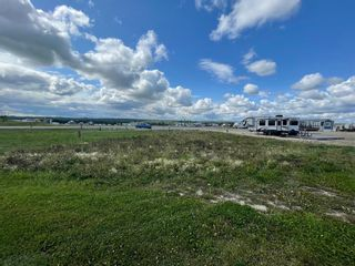 Photo 5: 43 Dorchester Road in Rural Wetaskiwin No. 10, County of: Rural Wetaskiwin County Residential Land for sale : MLS®# A1076649