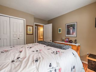 Photo 15: 1428 BEST Street: White Rock House for sale (South Surrey White Rock)  : MLS®# R2538960