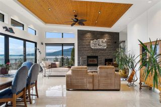 Photo 4: 50 SWEETWATER Place: Lions Bay House for sale (West Vancouver)  : MLS®# R2523569