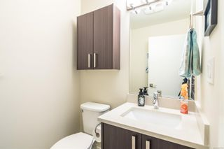 Photo 5: 5 1900 Watkiss Way in : VR View Royal Row/Townhouse for sale (View Royal)  : MLS®# 857793
