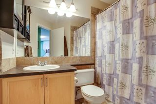 Photo 12: 2040 35 Avenue SW in Calgary: Town House for sale : MLS®# C3617134