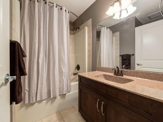 Photo 26: 2669 Dallaire Avenue SW in Calgary: Garrison Green Row/Townhouse for sale : MLS®# A1143912